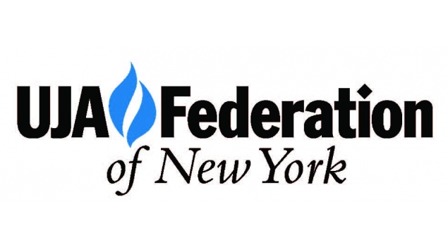 UJA-Federation-of-New-York