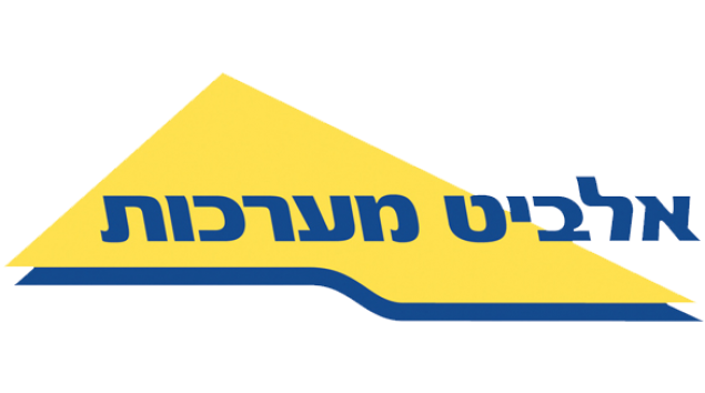 elbit systems_heb logo
